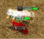 20070121011344.jpg