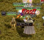 20070208025751.jpg