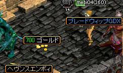 20070608184043.jpg