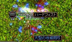 20070918015308.jpg