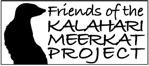 The Kalahari Meerkat Project