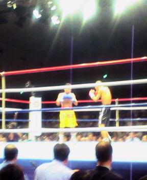 0620_boxing.jpg