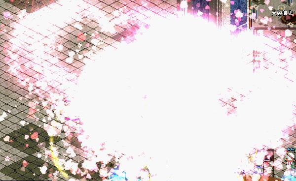 RedStone 08.11.01[03]