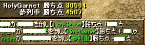 RedStone 08.12.22[04]