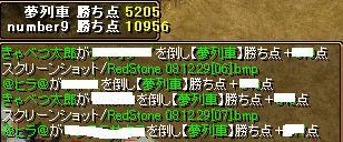 RedStone 08.12.29[08]