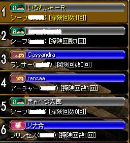 RedStone 09.01.31[01]