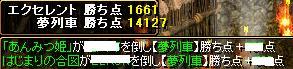 RedStone 09.03.20[16]