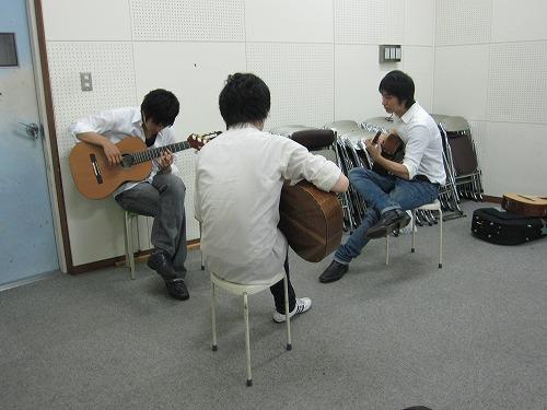 IMG_1342.jpg