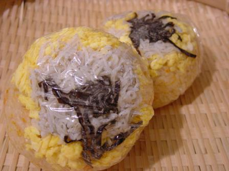 にんじんご飯.JPG