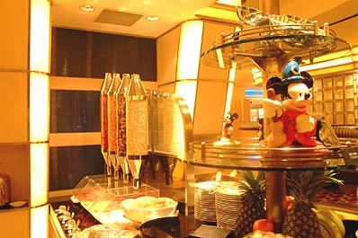chef_ph2.jpg