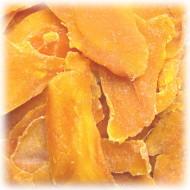 mango3-l.jpg