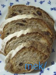 bread0906_2.jpg