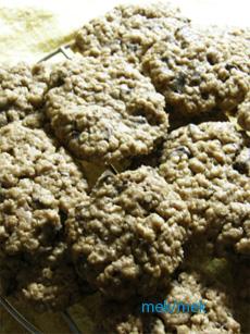 oatchococookies.jpg