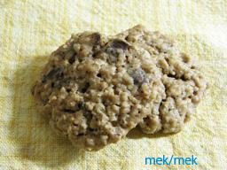 oatchococookies2.jpg