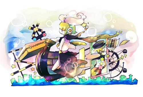 makuragiのコピー