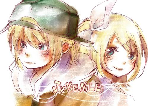 jnのコピー2