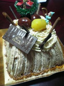 image-cake-refrance20081225.jpg