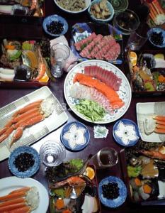 image-oomisoka20081231.jpg