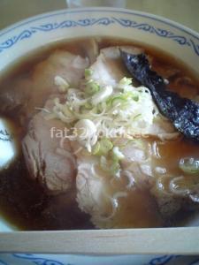 image-syouyuchyasyuu20090123.jpg