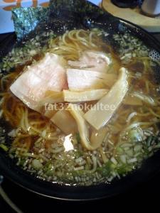 image-syouyutyuuhoso20090328.jpg