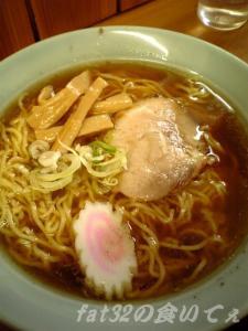 image-takashiro-syoyu20081101.jpg