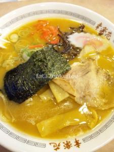 image-tonkotsu20090812.jpg