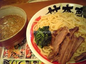 image-tsukemen20090726.jpg