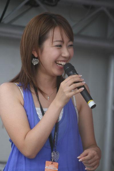 NAVER まとめ須黒清華(アド街ック天国新女子アナ)の画像とゴジップ