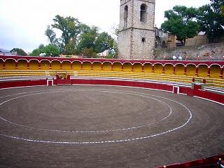 tlaxcala 10