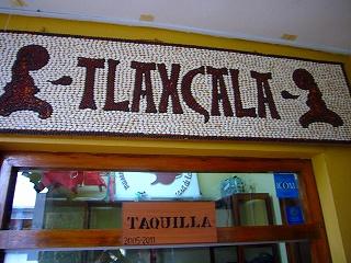 tlaxcala 22