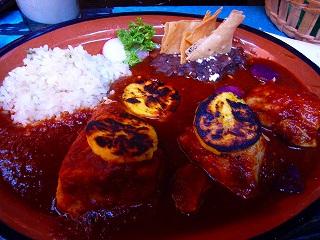 restaurante puebla 6