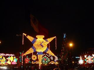 zocalo navidad 4