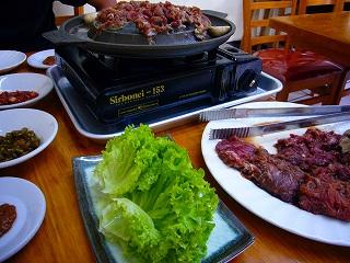 comida coreana 2