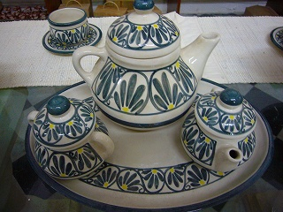artesania 5