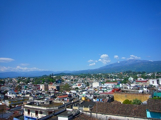 Xalapa