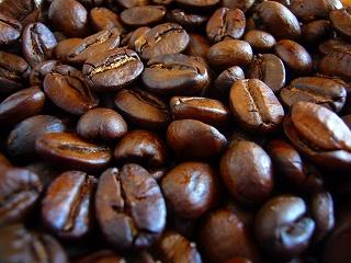 cafe organico 5