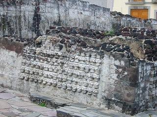 templo mayor 3