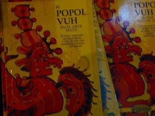 libro maya 2