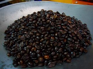 cafe oaxaca