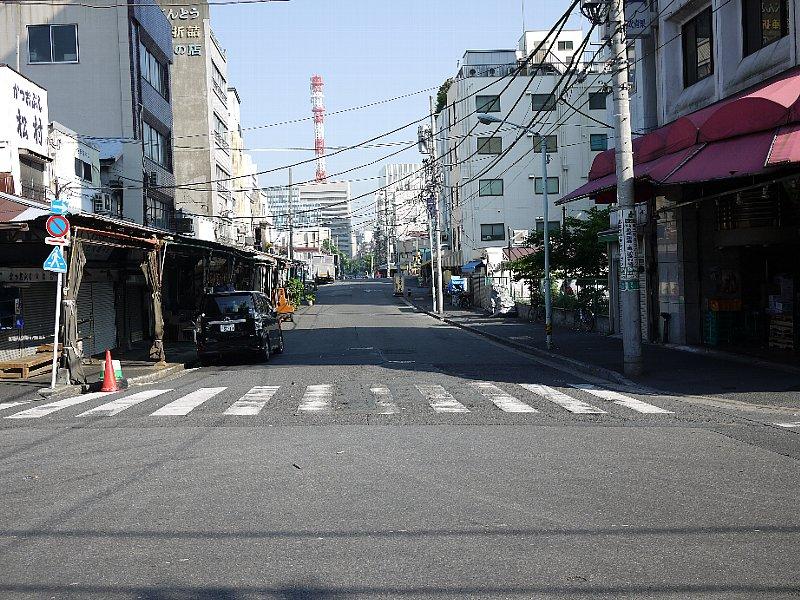 h23sumidagawa6.jpg