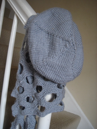 1-knit.jpg