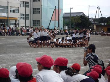 08nozo運動会 015