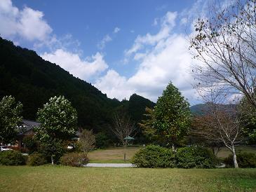 08黒川キャンプ 069