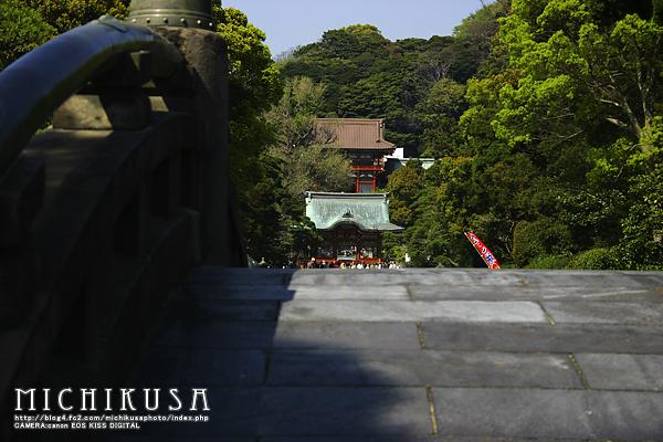 kamakura001.jpg