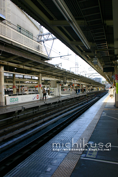 station04.jpg