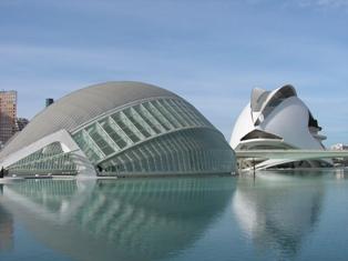 Valencia1.jpg