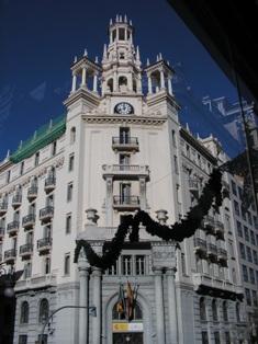 Valencia11.jpg