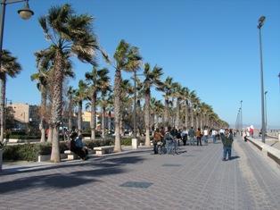 Valencia12.jpg