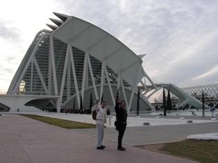 Valencia2.jpg