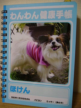 diary081126-1.jpg